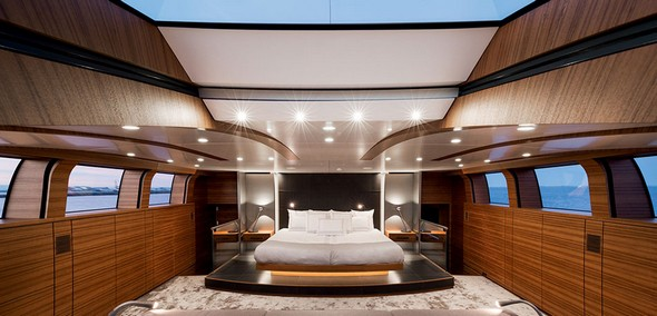 Yachts and Sailboats Marine Chic: Best of Yachts and Sailboats Marine Chic Best of Yachts and Sailboats 17