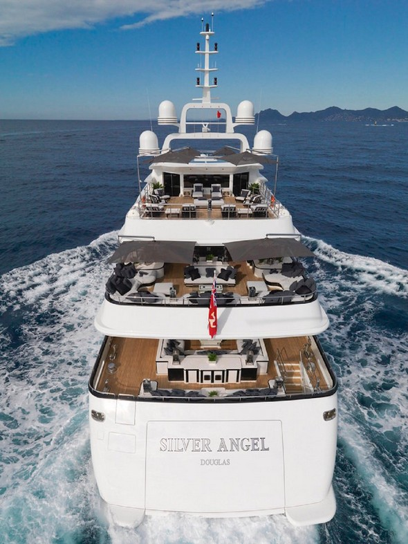 Yachts and Sailboats Marine Chic: Best of Yachts and Sailboats Marine Chic Best of Yachts and Sailboats 18 1
