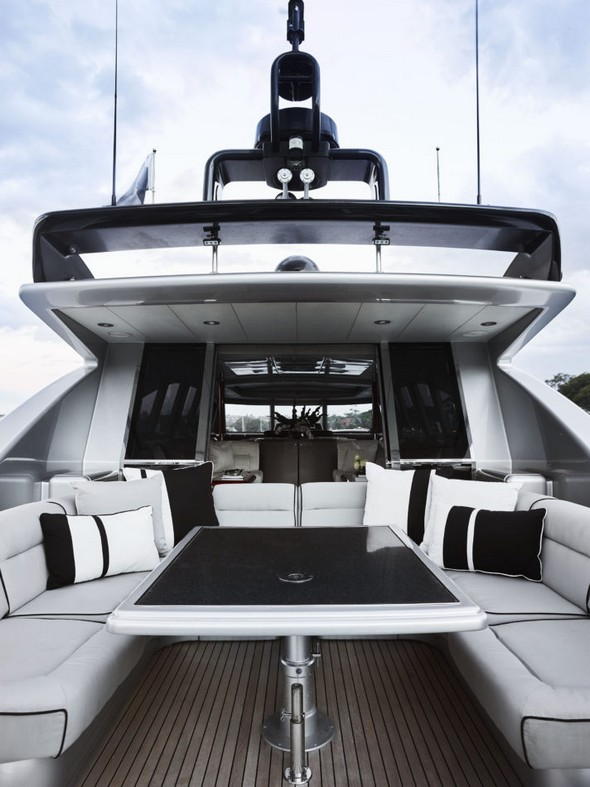 Yachts and Sailboats Marine Chic: Best of Yachts and Sailboats Marine Chic Best of Yachts and Sailboats 19