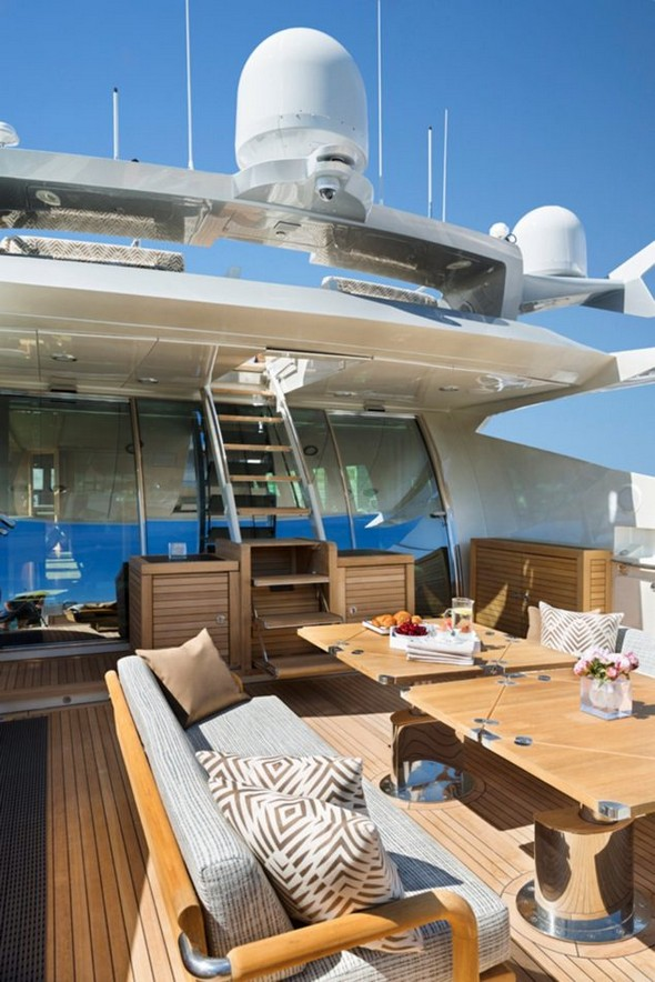 Marine Chic: Best of Yachts and Sailboats Marine Chic: Best of Yachts and Sailboats Marine Chic: Best of Yachts and Sailboats Marine Chic: Best of Yachts and Sailboats  Yachts and Sailboats Marine Chic: Best of Yachts and Sailboats Marine Chic Best of Yachts and Sailboats 20