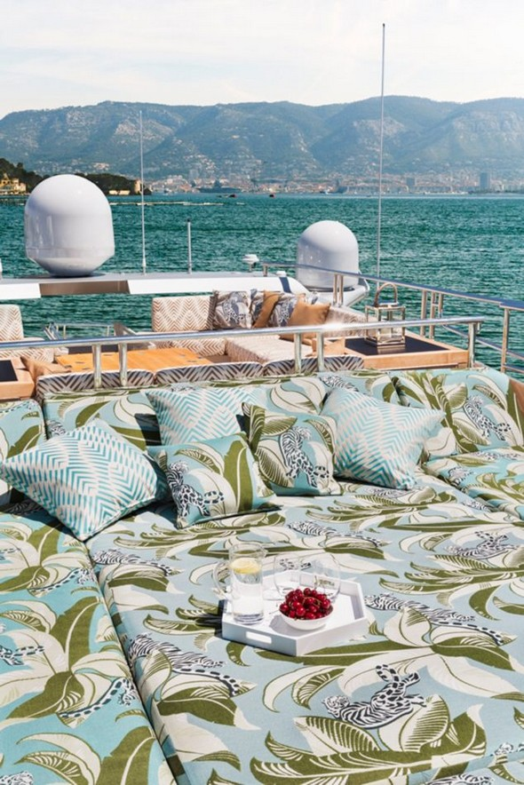 Yachts and Sailboats Marine Chic: Best of Yachts and Sailboats Marine Chic Best of Yachts and Sailboats 21
