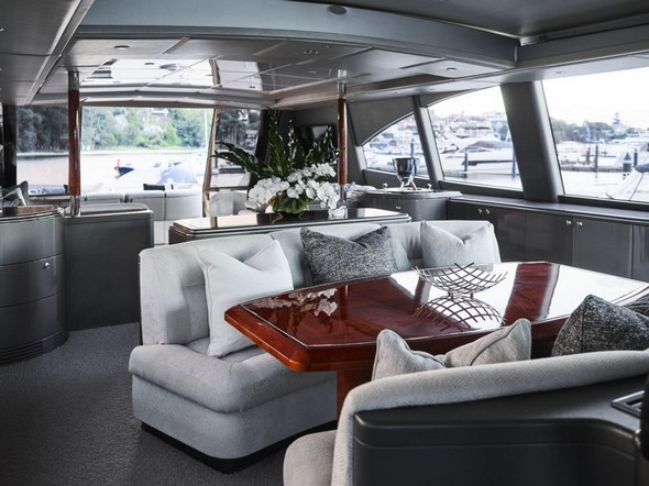 Yachts and Sailboats Marine Chic: Best of Yachts and Sailboats Marine Chic Best of Yachts and Sailboats 3