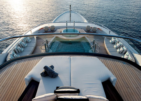 Yachts and Sailboats Marine Chic: Best of Yachts and Sailboats Marine Chic Best of Yachts and Sailboats 4