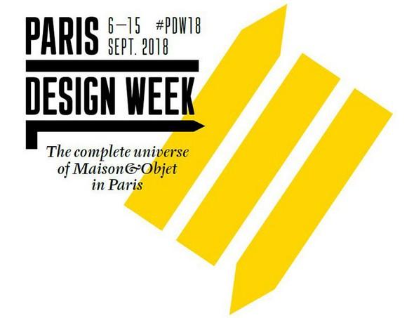 paris design week 2018 What to do at Paris Design Week 2018 What to do at Paris Design Week 2018 2