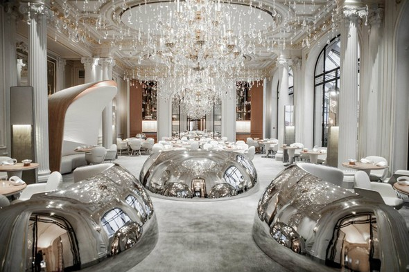 What to do at Paris Design Week 2018 What to do at Paris Design Week 2018 What to do at Paris Design Week 2018What to do at Paris Design Week 2018 What to do at Paris Design Week 2018 What to do at Paris Design Week 2018 What to do at Paris Design Week 2018 What to do at Paris Design Week 2018What to do at Paris Design Week 2018 What to do at Paris Design Week 2018 What to do at Paris Design Week 2018 paris design week 2018 What to do at Paris Design Week 2018 What to do at Paris Design Week 2018 20