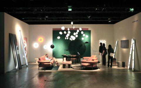 Design Miami/ Basel Design Miami/ Basel Returns with Curated Design, Talks and More Design Miami Basel Returns with Curated Design Talks 3 480x300