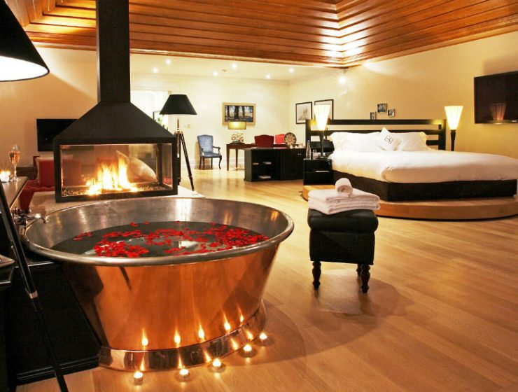 Hotel Suites in Europe Discover the Finest Hotel Suites in Europe Discover the Finest Hotel Suites in Europe 740x560