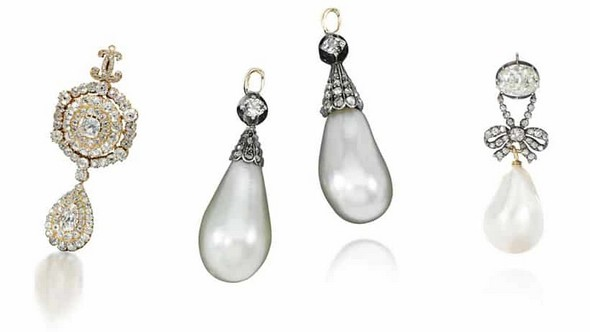 Marie-Antoinette's Jewels Exclusive Jewelry Marie-Antoinette's Jewels in Auction Exclusive Jewelry Marie Antoinettes Jewels in Auction 6