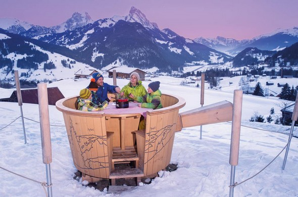 Most Luxurious Ski Resorts in Europe Most Luxurious Ski Resorts in Europe Most Luxurious Ski Resorts in Europe Most Luxurious Ski Resorts in Europe Most Luxurious Ski Resorts in Europe Most Luxurious Ski Resorts in Europe