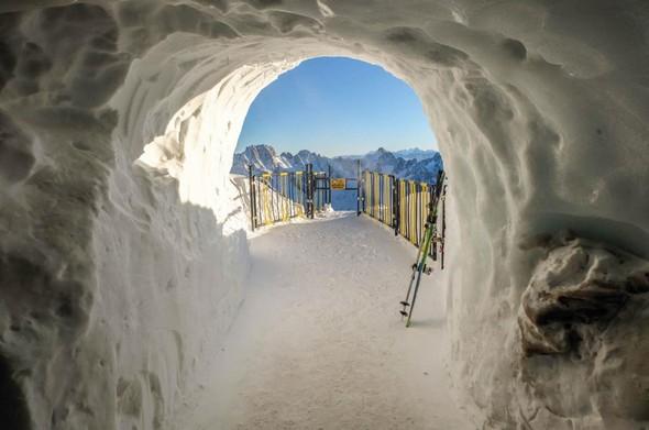Luxurious Ski Resort Most Luxurious Ski Resorts in Europe Most Luxurious Ski Resorts in Europe 5