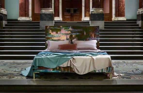 savoir beds Savoir Beds: Handcrafted Designer Beds and Luxury Mattresses Savoir Beds Handcrafted Designer Beds and Luxury Mattresses 4