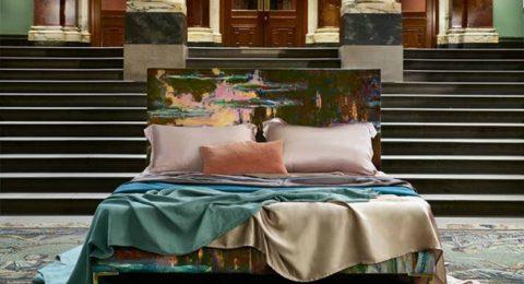 savoir beds Savoir Beds: Handcrafted Designer Beds and Luxury Mattresses Savoir Beds Handcrafted Designer Beds and Luxury Mattresses 480x260