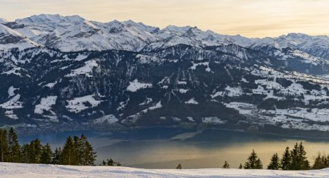Visit In Winter The Countries You Need To Visit In Winter winter 480x260