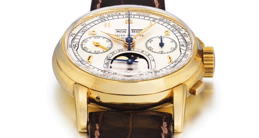 A look at Aspery: the Most Expensive Watch Auctioned in 2018 most expensive watch auctioned A look at Aspery: the Most Expensive Watch Auctioned in 2018 Aspery5