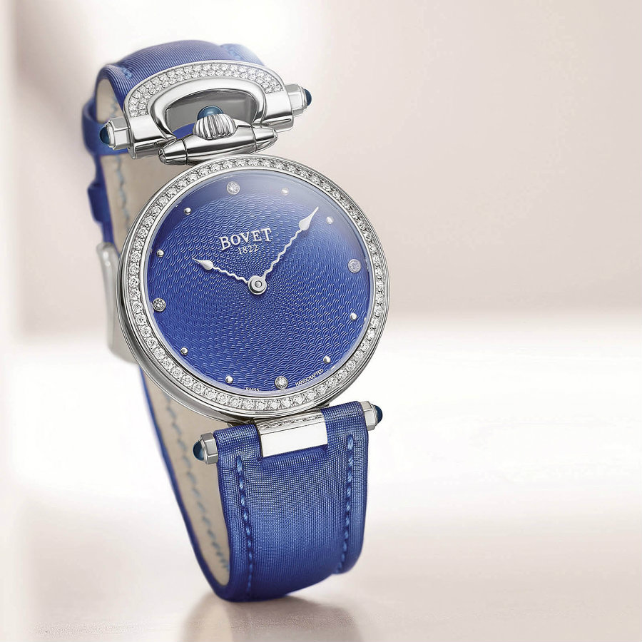 These are our choices for the top 5 Ladies watches Ladies watches These are our choices for the top 5 Ladies watches Bovet