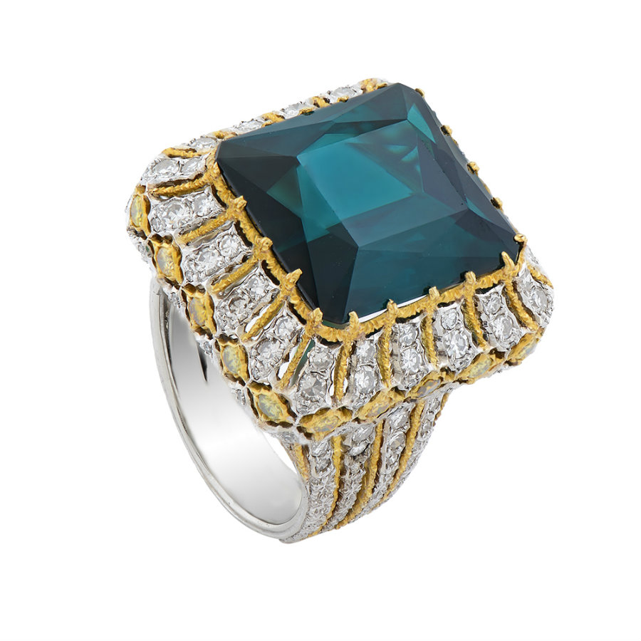 Know more about 7 of the Best Jewelry Designers Best Jewelry Designers Know more about 7 of the Best Jewelry Designers Buccelatti