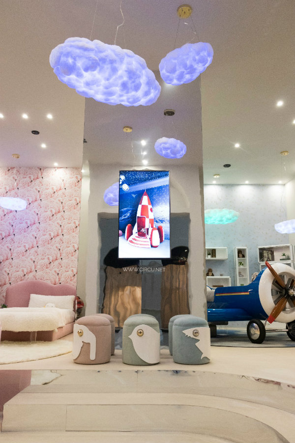 maison et objet Don't miss the best of from Maison et Objet 2019 CC2