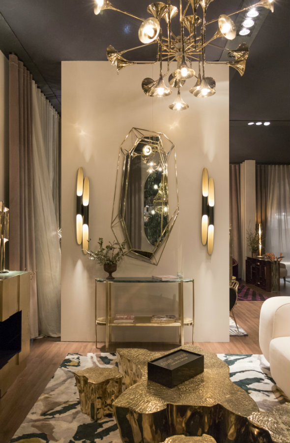 Don't miss the best of from Maison et Objet 2019 maison et objet Don't miss the best of from Maison et Objet 2019 CH2 1