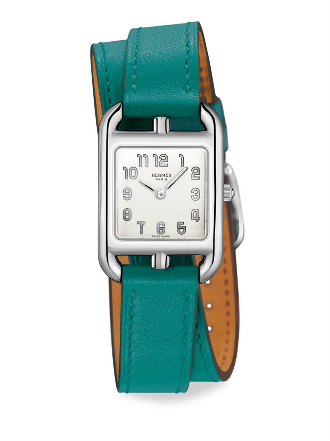 Ladies watches These are our choices for the top 5 Ladies watches Cape Cod