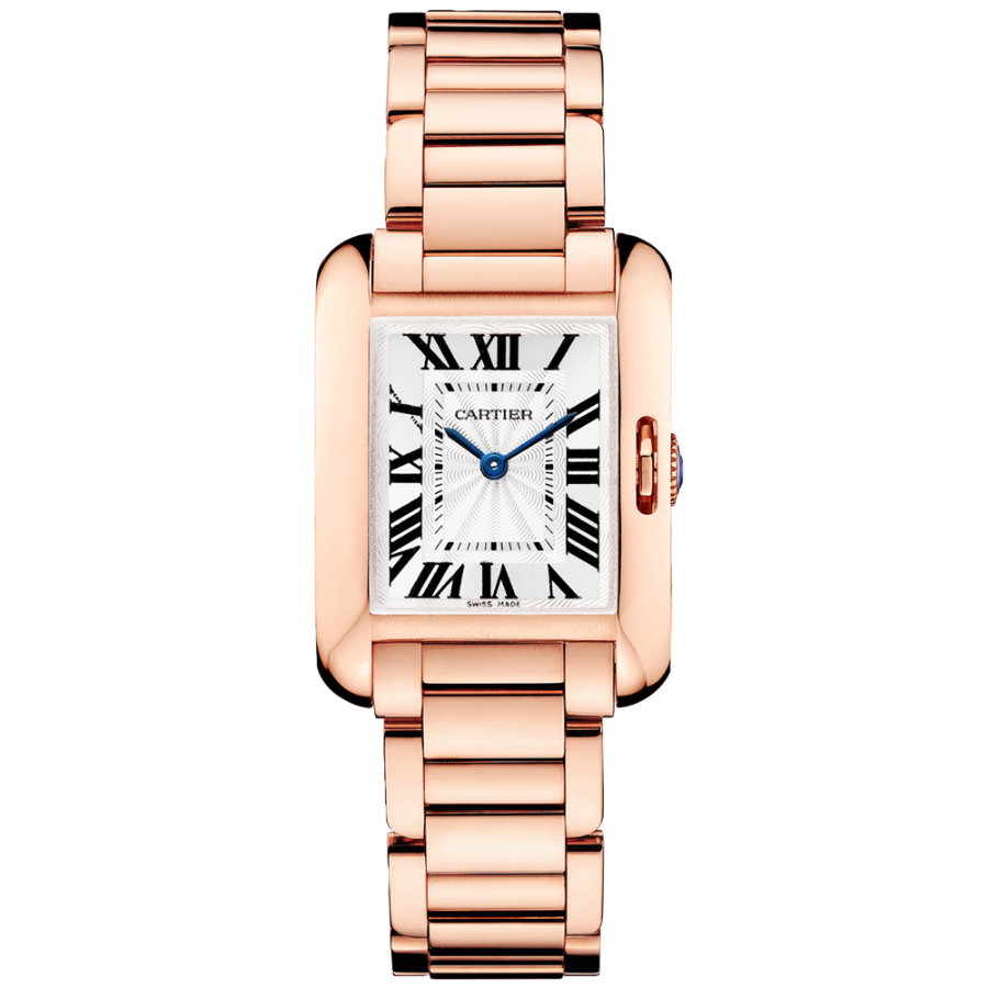 These are our choices for the top 5 Ladies watches Ladies watches These are our choices for the top 5 Ladies watches Cartier