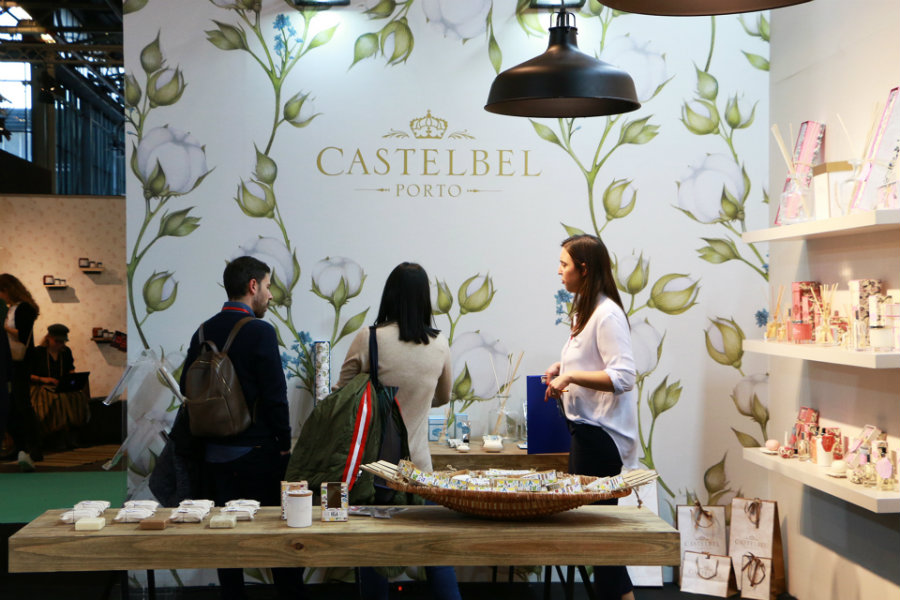 maison et objet Don't miss the best of from Maison et Objet 2019 Castelbell1 1