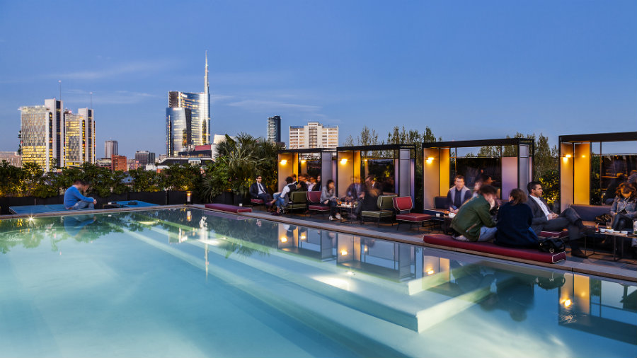 Here's the Ultimate Design Guide For ISaloni & Milan Design Week 2019 milan design week Here's the Ultimate Design Guide For ISaloni & Milan Design Week 2019 Creresio