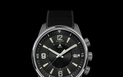 Polaris Watch Let's have a look at Jaeger-LeCoultre's New Polaris Watch DESTAQUE 17 480x300