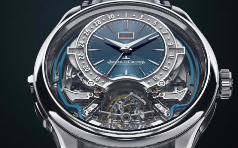 sihh 2019 See of the 5 best luxury watches of SIHH 2019 FEATURE 11 480x300