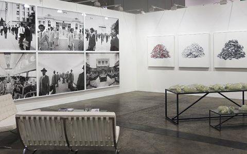 art basel hong kong Art Basel Hong Kong 2019: What we know so far FEATURE 12 480x300