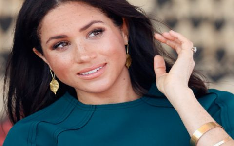pippa small Pippa Small Jewlery: the favorite jewlery brand of Meghan Markle FEATURE 9 480x300