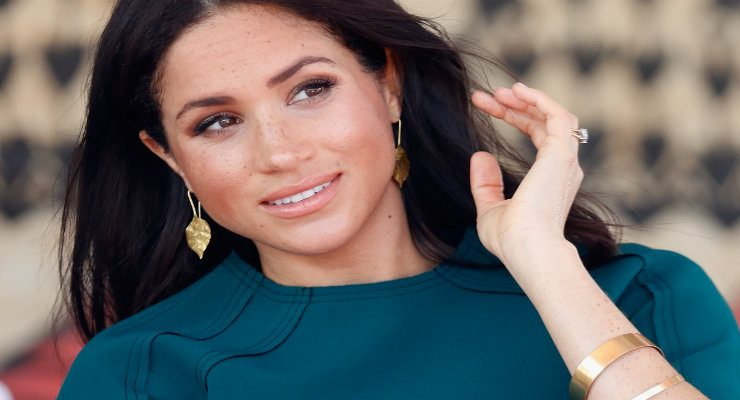 pippa small Pippa Small Jewlery: the favorite jewlery brand of Meghan Markle FEATURE 9 740x400