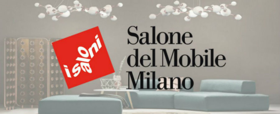 Here's the Ultimate Design Guide For ISaloni & Milan Design Week 2019 milan design week Here's the Ultimate Design Guide For ISaloni & Milan Design Week 2019 First Expectations of the Covet Group at Salone Del Mobile Milano 2018 5