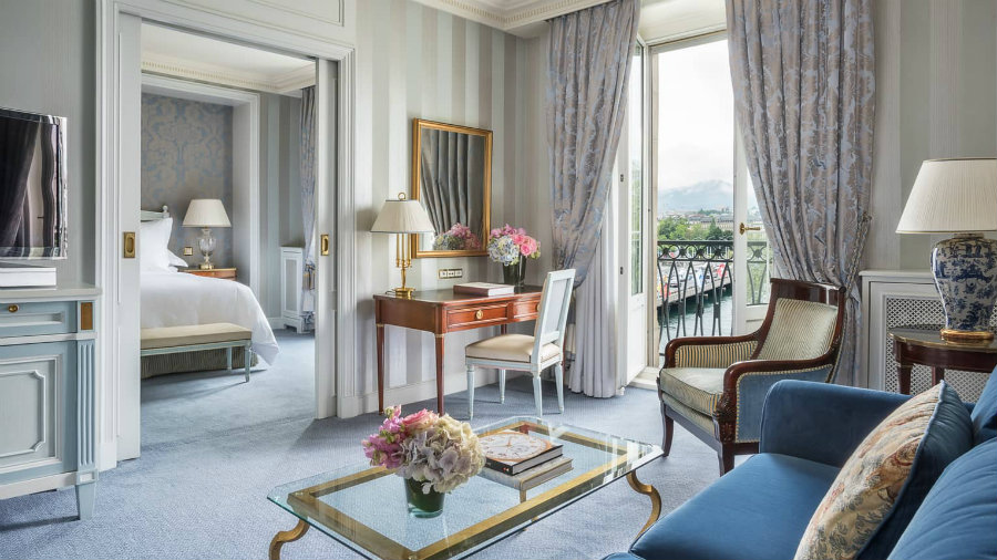 Check out this complete design guide for PAD Genève 2019 pad genève 2019 Check out this complete design guide for PAD Genève 2019 FourSeasonsHotel
