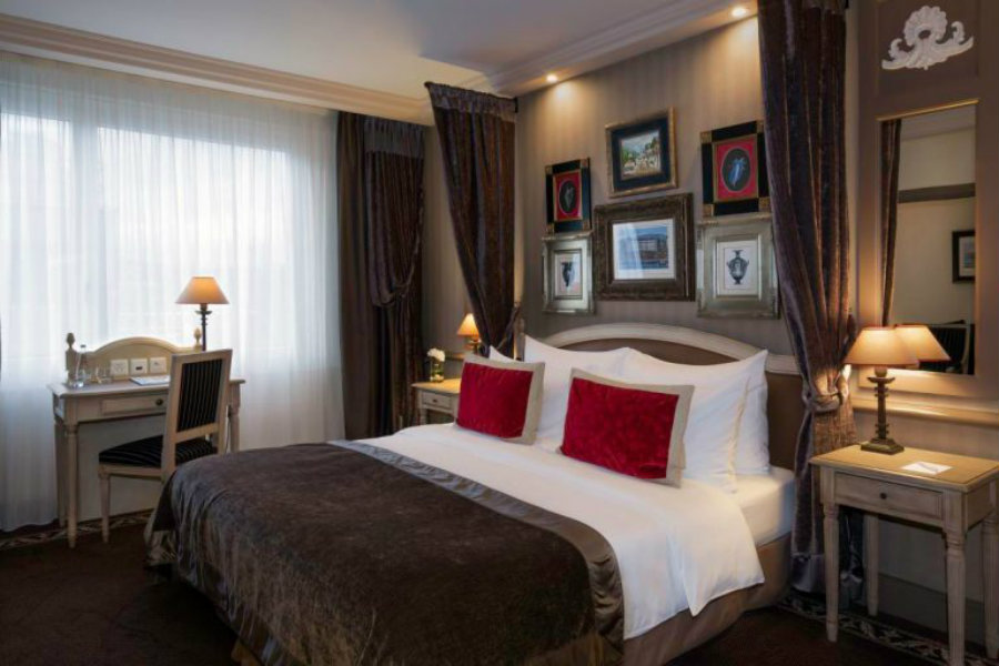 Check out this complete design guide for PAD Genève 2019 pad genève 2019 Check out this complete design guide for PAD Genève 2019 HotelRoyal
