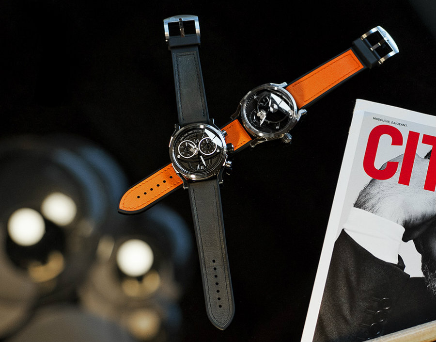 A new Swiss Watch brand is in town: know more about L&JR Swiss watch brand A new Swiss Watch brand is in town: know more about L&JR IMG2 2
