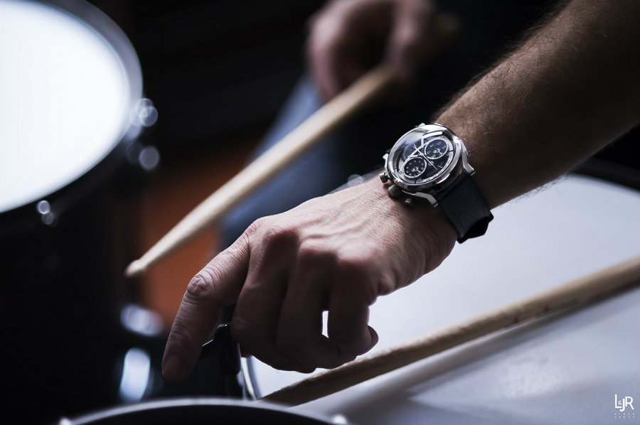 A new Swiss Watch brand is in town: know more about L&JR Swiss watch brand A new Swiss Watch brand is in town: know more about L&JR IMG4 2