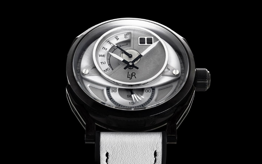 A new Swiss Watch brand is in town: know more about L&JR Swiss watch brand A new Swiss Watch brand is in town: know more about L&JR IMG6