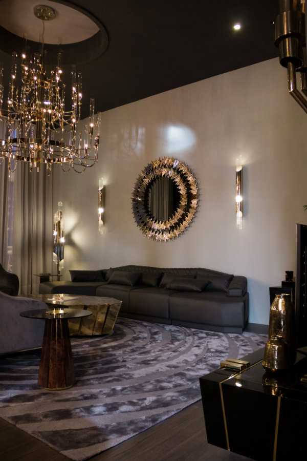 maison et objet Don't miss the best of from Maison et Objet 2019 LX1