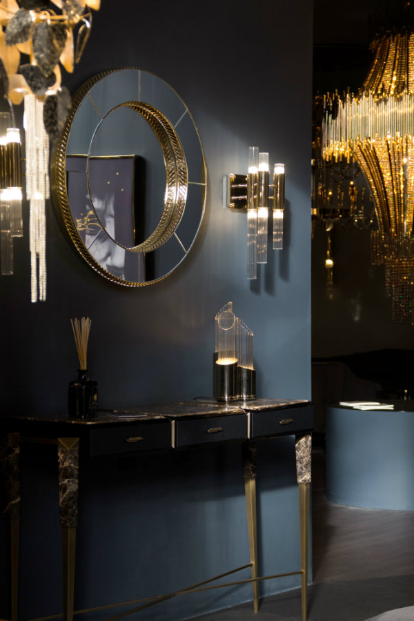 maison et objet Don't miss the best of from Maison et Objet 2019 LX4