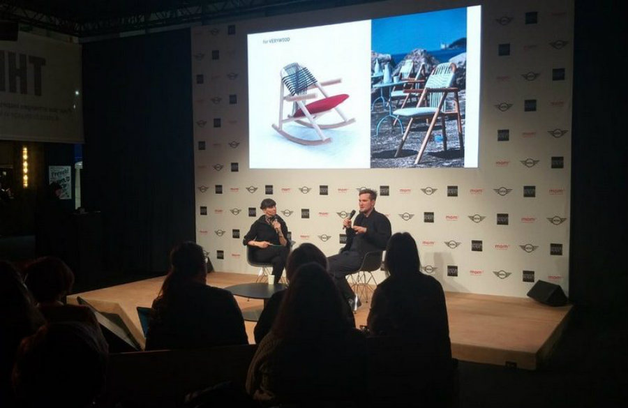 maison et objet Don't miss the best of from Maison et Objet 2019 Maison Et Objet The Highlights Of 3 Amazing Conferences 4 2