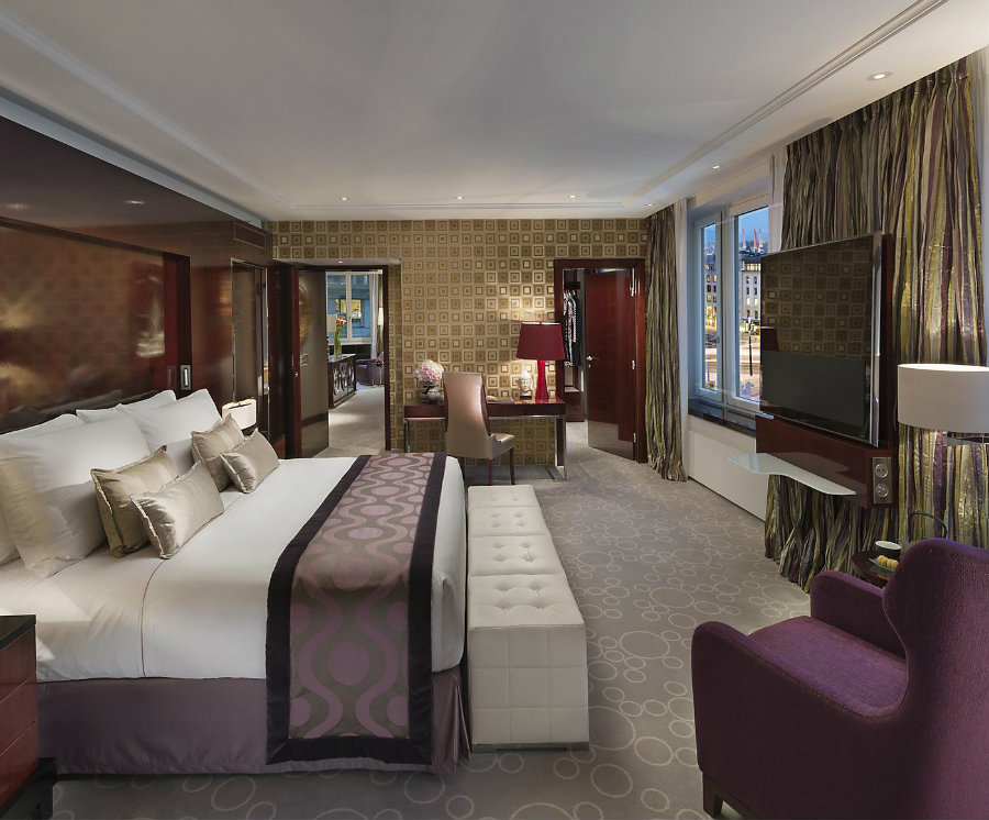 Check out this complete design guide for PAD Genève 2019 pad genève 2019 Check out this complete design guide for PAD Genève 2019 MandarinOriental
