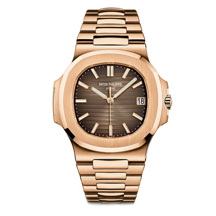 This is our top 5 of the best Gold Watches on the Market best gold watches This is our top 5 of the best Gold Watches on the Market Patek