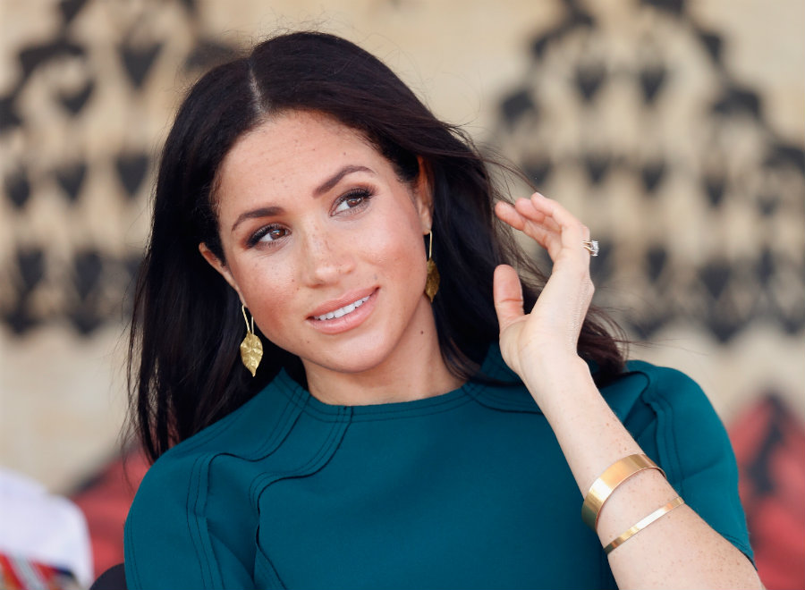 Pippa Small Jewlery: the favorite jewlery brand of Meghan Markle pippa small Pippa Small Jewlery: the favorite jewlery brand of Meghan Markle Peppa1