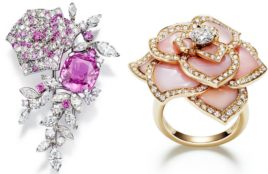 Know more about 7 of the Best Jewelry Designers Best Jewelry Designers Know more about 7 of the Best Jewelry Designers Piaget