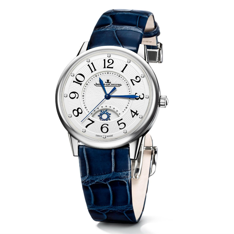 These are our choices for the top 5 Ladies watches Ladies watches These are our choices for the top 5 Ladies watches Rendez Vous
