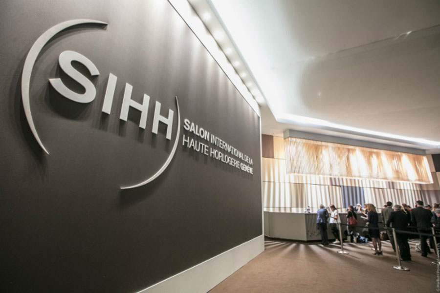 SIHH 2019 has begun: check out what you're missing sihh 2019 SIHH 2019 has begun: check out what you're missing SIHH1