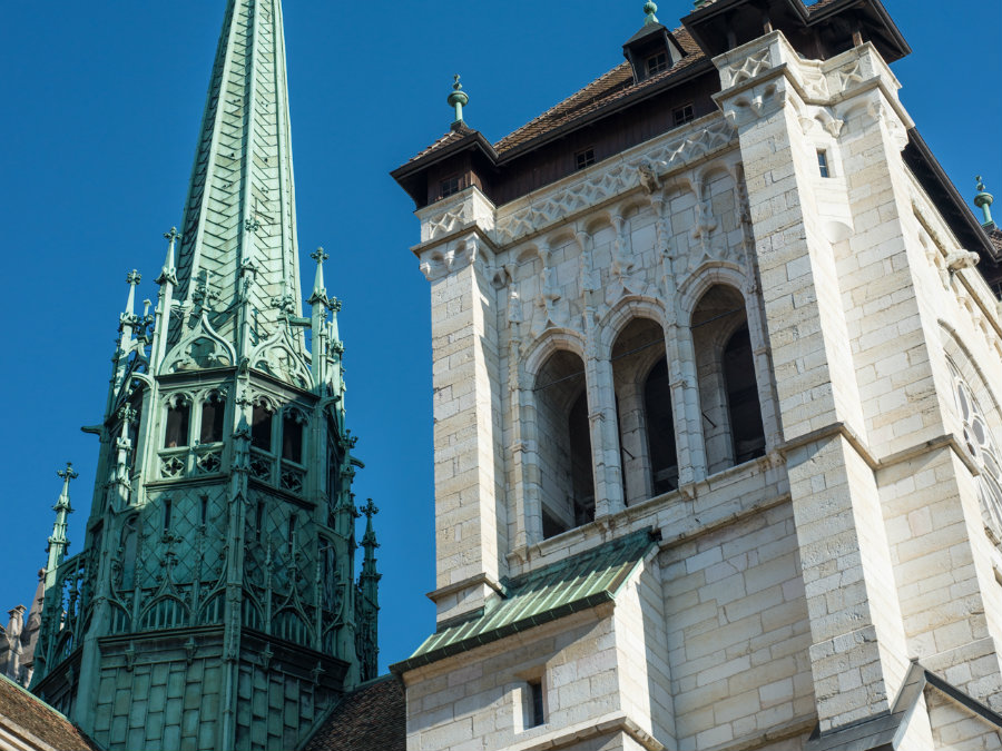 Check out this complete design guide for PAD Genève 2019 pad genève 2019 Check out this complete design guide for PAD Genève 2019 StPeterCathedral