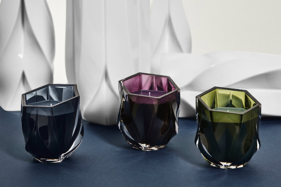 Don't miss the best of from Maison et Objet 2019 maison et objet Don't miss the best of from Maison et Objet 2019 ZahaHadid7