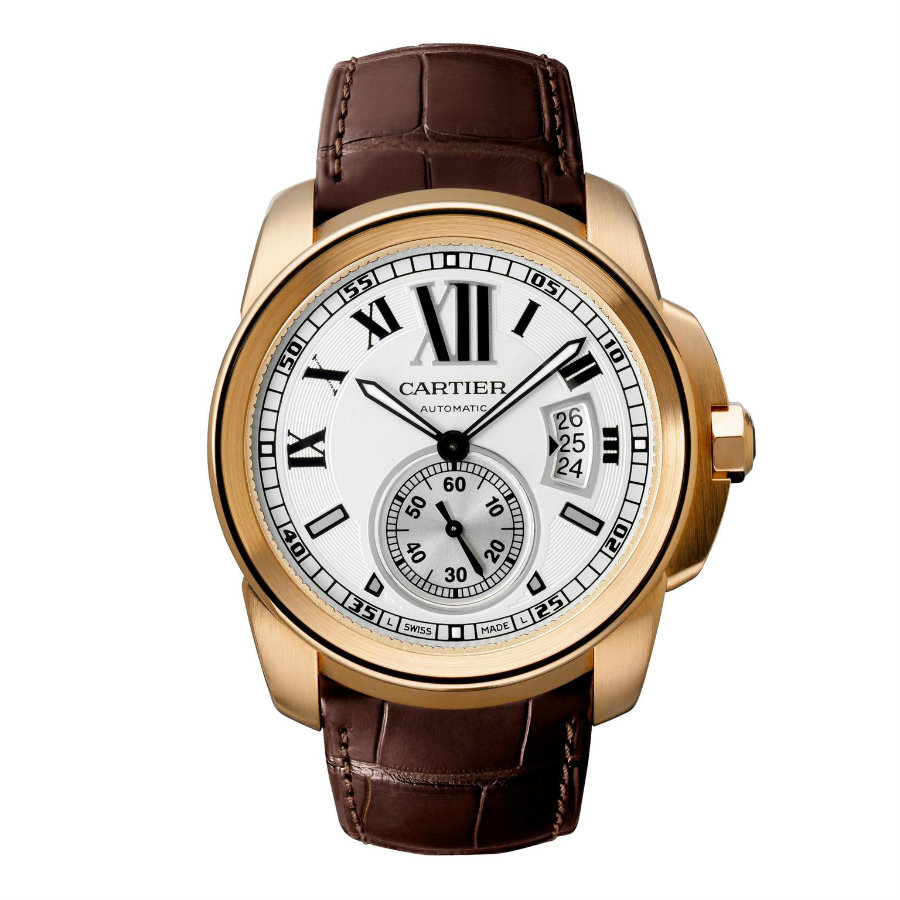 This is our top 5 of the best Gold Watches on the Market best gold watches This is our top 5 of the best Gold Watches on the Market calibredecartier