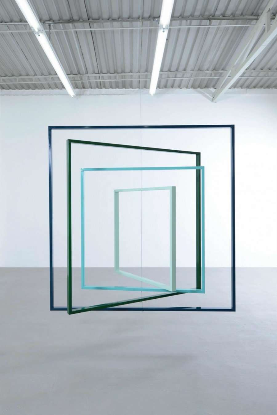 Art Basel Hong Kong 2019: What we know so far